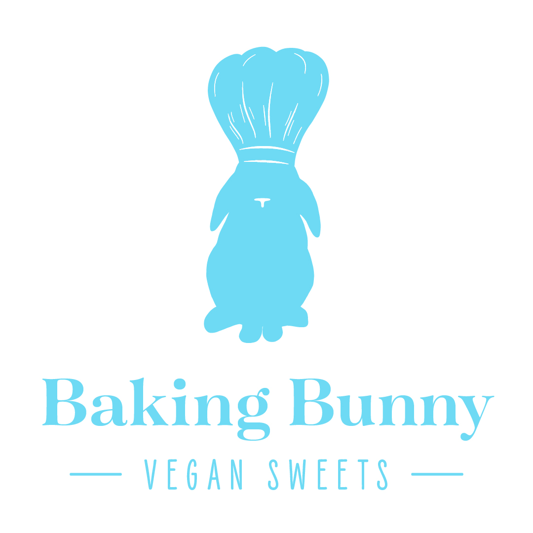 Baking Bunny - Vegan Sweets